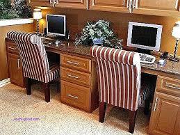 computer desk for two computers s s best computer desktop computers