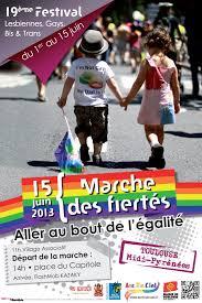 """Résultat de recherche d'images pour """"enfants et gay pride"""""""