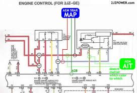 1jz engine sensor diagram 1jz wiring diagrams