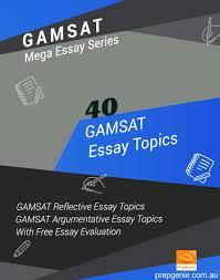 sample college mega essay mega essay