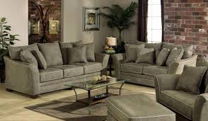 western living room furniture. Large Size Of Living Room:rustic Country Room Furniture Farmhouse Sets Rustic Western