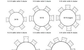 8 person round table dining ikea 8 person round table and chairs interior