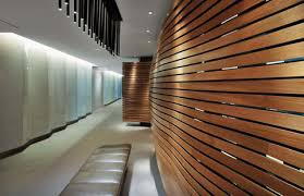 4 amazing of year office design renovation amazing office design