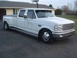 1990 ford f 350 wiring diagram ignition on 1990 images free 1990 F150 Wiring Diagram 1996 ford f 350 diesel dually lowered 1990 f150 ignition switch diagram 1990 ford alternator wiring diagram 1990 ford f150 wiring diagram