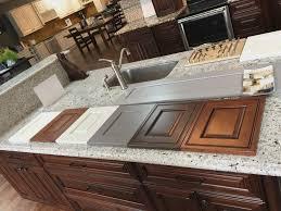 high quelity cabinets with good atlanta ga