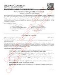 resume cover letter samples construction superintendent 3 superintendent cover letter