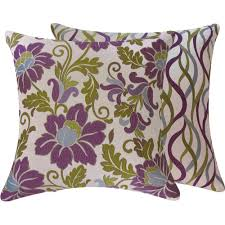 plum colored throw pillows.  Plum Plum Accent Pillows  Colored Purple Throw With A