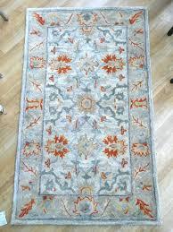 safavieh rug rug runner safavieh rugs reviews