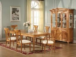 Living Room Chairs Clearance Dining Room Table Clearance Solispircom