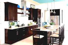 Floors For Kitchens Diffe Types Of Kitchen Floors All About Kitchen Photo Ideas