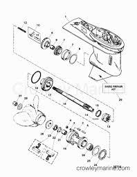 tilt and trim wiring diagram html tilt free download images Mercury Trim Gauge Wiring Diagram tilt and trim wiring mercury 25 2 stroke parts furthermore yamaha 150 tilt and trim pump additionally 3997 additionally mercury trim switch wiring diagram wiring diagram for a mercury trim gauge