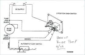 marine raider bilge pump wiring diagram with float switch 3 way bilge pump wiring diagram with float switch marine raider bilge pump wiring diagram with float switch 3 way