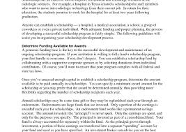 Cover Letter For Sorority Resume Sorority Resumeplate Objective Download Social Examples Unusual 29