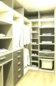 walking closet small walk in closet ideas best walk in closets walk in closet ideas best walking closet