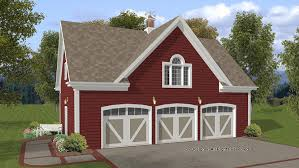 Best 25  Detached garage designs ideas on Pinterest   Detached together with Best 25  Garage design ideas on Pinterest   Garage plans  Barn in addition 28    Floor Plans For Garages     Floor Garage Plan Shop Wood moreover  further  in addition Best 20  Garage apartment plans ideas on Pinterest   3 bedroom moreover 317 best Garage Plans By Behm Design   PDF Plans images on additionally 28    Floor Plans For Garages     Floor Garage Plan Shop Wood further 28    Floor Plans For Garages     Floor Garage Plan Shop Wood together with Garage Plans   58 Garage Plans and Free DIY Building Guides   Shed as well . on design plans for garages