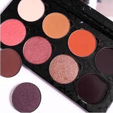 makeupaddictioncosmetics websta makeupaddictioncosmetics makeup addiction cosmetics vine palette now back in stock makeupaddictioncosmetics
