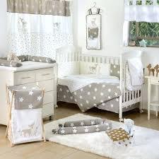 baby bedding sets neutral gender neutral baby bedding crib sets