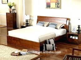 Wooden bed furniture design Box Wooden Bedroom Design Latest Modern Wooden Bedroom Furniture Designs Aliwaqas Wooden Bedroom Design Latest Modern Wooden Bedroom Furniture Designs
