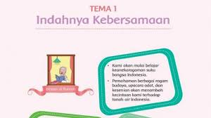 Kunci jawaban agama islam kelas 6 halaman 31 yang c brainly co id. Jawaban Pai Kelas 9 Halaman 153 Ilmu Link