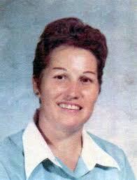 Share Obituary for Florence Nelson   Pataskala, OH