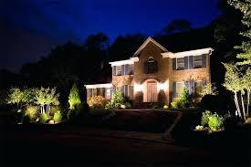 outdoor landscape lighting ideas outdoor landscape lighting county led residential outdoor lighting ideas outdoor low voltage outdoor landscape lighting
