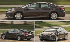2018 toyota camry price. modren camry view 64 photos throughout 2018 toyota camry price