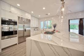 Emcy Interior Design Siesta Key Emcy Interior Design
