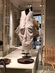 Danish Design Museum Randers