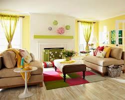 simple home decoration ideas inspiration decor home decor ideas