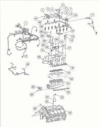 2000 ford f150 intake diagram explore wiring diagram on the net • 2003 ford f150 5 4 ltr engine diagram autos weblog 2000 ford f 150 suspension diagram 2000 f150 5 4 engine diagram