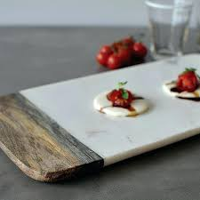 cheese boards marble wood board 1 2 3 unique for