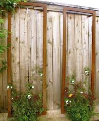 Small Picture 13 best Wall Trellis images on Pinterest Wall trellis Garden