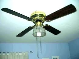harbor breeze ceiling fan light cover how to change light bulb in harbor breeze ceiling fan