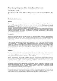 Objective In Resume For Software Engineer Experienced Objective In Resume For Software Engineer Samples Printable Career