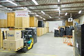 policy orbit international moving company the benefits of high quality storage