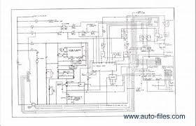 raymond forklift parts diagram >> hasshe com raymond forklift wiring diagram