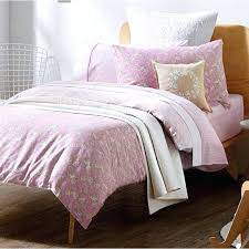 double bed quilt covers chic single bed duvet covers bedding girls duvet cover sets for single