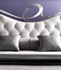 Interesting Small Double Bed Headboards 78 On Home Decor Photos with Small Double  Bed Headboards