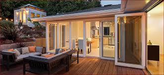 elegant windows for your home can greatly improve your curb appeal and property value columbus glass screen are the professionals you need when it comes