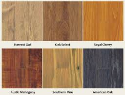 Hardwood And Laminate Opulent Design Laminate Wood Flooring For Your  HomeExclusive Floors.