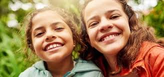 Physical Development In Girls What To Expect During Puberty