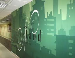 designs ideas wall design office. fine design wall design  environmental designs pinterest retail design office  graphics and on ideas wall design a
