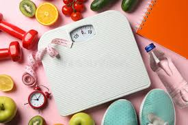 217,900 Weight Loss Photos - Free & Royalty-Free Stock Photos from  Dreamstime