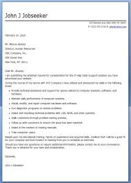 [ Http Www Resume Help Org Cover Letter Samples Htm Click Above Link  Customer Service Officer Stonewall Services ] - Best Free Home Design Idea  & ...