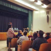 Northridge Middle School Northridge 1 Tip From 87 Visitors
