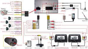 headrest dvd player wiring diagram wiring diagram advent car dvd player wiring diagram wiring diagrams
