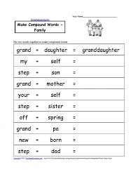 Worksheet Templates : Workbooks » Hebrew Alphabet Worksheets For ...