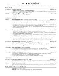 Best Resume Font Size For Cover Letter Margins Rural Standard Mesmerizing Resume Font Size