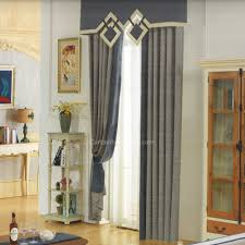 living room curtains with valance. Living Room Curtains With Valance M