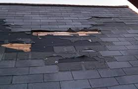 Image result for water leaks roof